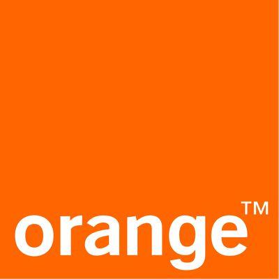 Orange Bank compte actuellement 248 000 clients