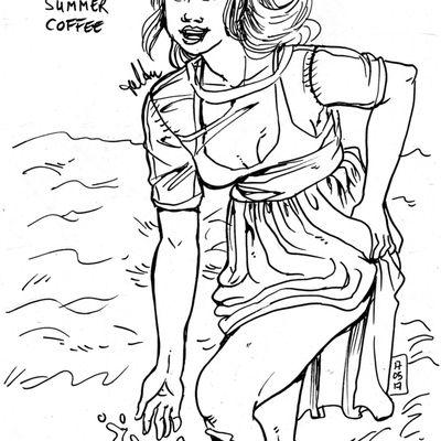 Coffee Time 86