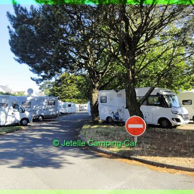 Aire:Carnac (56)