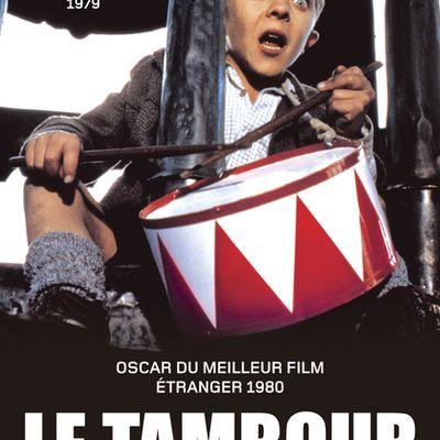 """Aznavour jouait dans le film """"Le tambour"""" - Bande Annonce du film"""