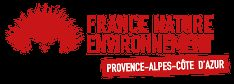 Alerte sur les décisions que  s'apprêtent à prendre ou à soutenir la SNCF, l'Etat et la Région PACA ...