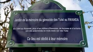 Rwanda: enfin la vérité sur les responsabilités françaises dans le génocide des Tutsi ?