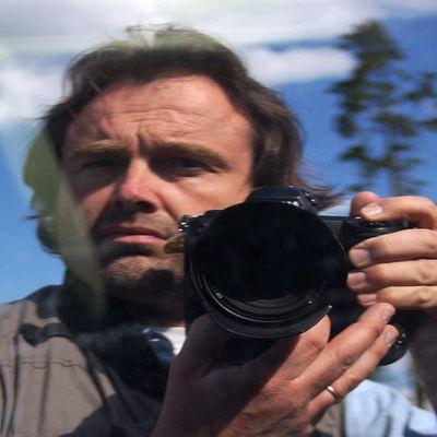Thierry Ségard : les aventures d'un photographe dans l'univers des races domestiques à petits effectifs