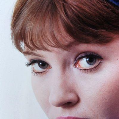 ANNA KARINA (1965)