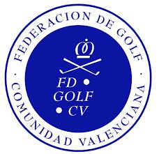 Golf Valenciana : International League.