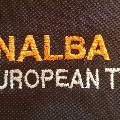 Bonalba European Team : Samedi 29 septembre à Villaitana