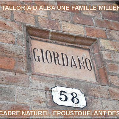 LA LEGENDE GIORDANO DE DIANO D'ALBA (4)