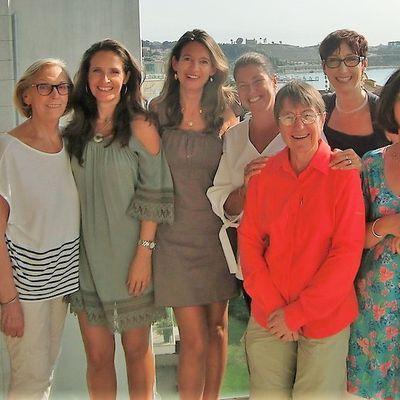 La nouvelle équipe de Vivre à Porto