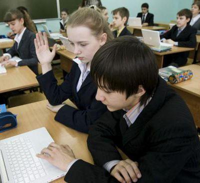 La numérisation de l'école et ses dangers...