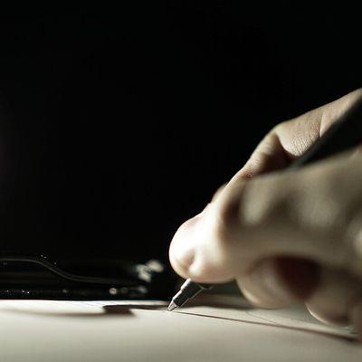 Ecriture inclusive : arrêtons le massacre !