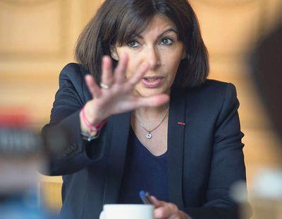 La Ville de Paris contrainte de repousser le tenue des élections professionnelles?