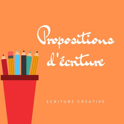 Propositions 188 & 189
