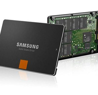SSD and HDD: Advantages and Disadvantages