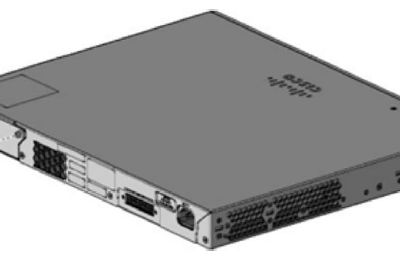 How to Stack Cisco Catalyst 2960-X or 2960-XR Series Switches?