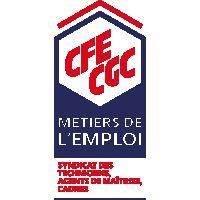 CFE-CGC Métiers de l'Emploi
