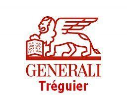 Dimanche 23 SEPTEMBRE : Coupe GENERALI TREGUIER