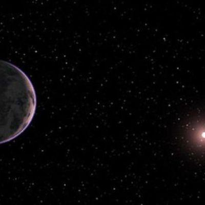 """DE L""""ASTRONOMIE : ciel lointain (3)"""
