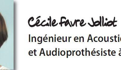 Le laboratoire de correction auditive Audition Favre à Clamart rejoint le groupe Audition Marc Boulet