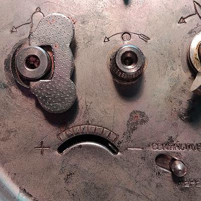 Devenir des robots pour échapper au virus ?