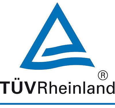 Indemnisations du certificateur TÜV