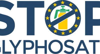Glyphosate : l'expertise européenne truffée de copiés-collés de documents de Monsanto
