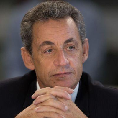 FO ACCOR vous informe : Nicolas Sarkozy rejoint le Conseil d'administration de AccorHotels pour accompagner la vision internationale