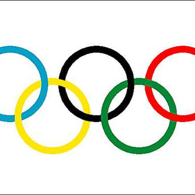 Non aux Jeux Olympiques de Paris
