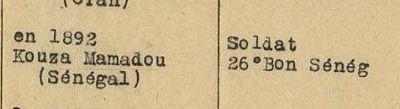 Retour sur le massacre du 21 février 1917