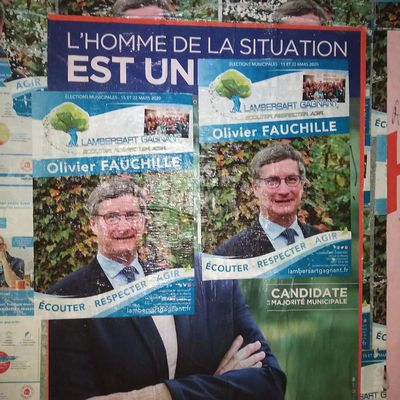 RASE  CAMPAGNE   6
