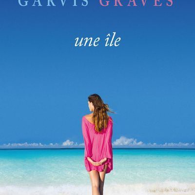 Tracey Garvis Graves, Une île