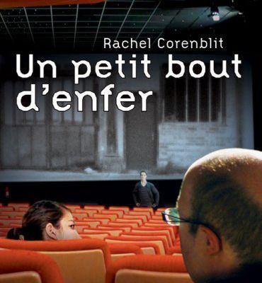 Rachel Corenblit, Un petit bout d'enfer