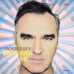 MORRISSEY / California Son (2018)