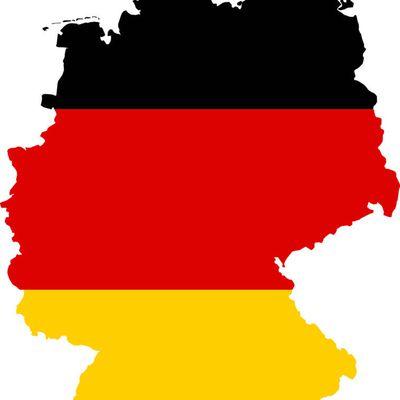 L'économie allemande dans la tourmente !