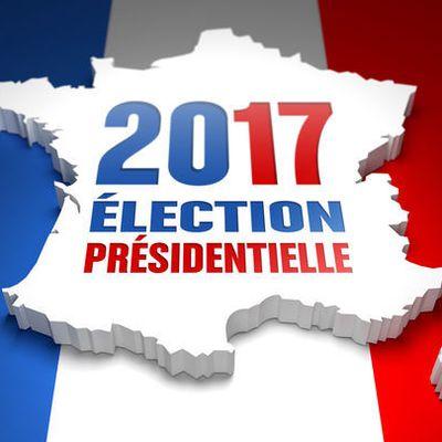 Présidentielle 2017 : Chronique d'une défaite annoncée...
