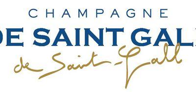 Agents commerciaux Champagne