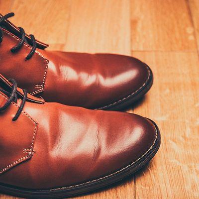 PARTICULES FINES, devra-t-on un jour interdire les chaussures sur la voie publique…?