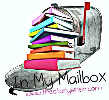 In My Mailbox (305)