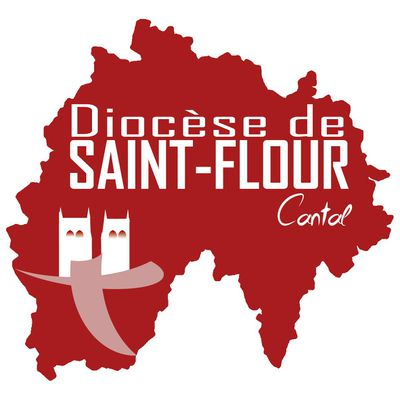 Diocèse de Saint-Flour - Nominations 2020