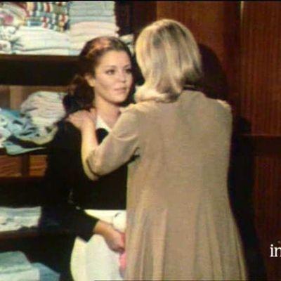 Mardi 20 mars 1973
