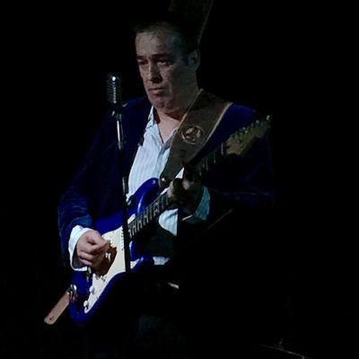 Blue Jockers Band - Photos