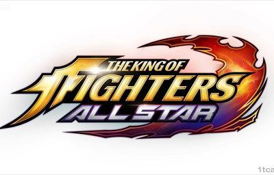 The King of Fighters All Star : Nouveau RPG prévu courant 2017 !
