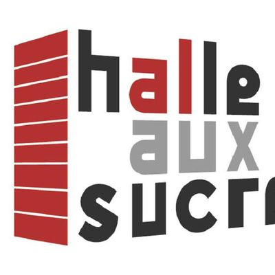 Un week end à la Halle aux sucres.