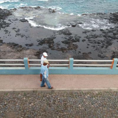 J13 – Mercredi 6 septembre 2017 – Ponta da Sol, again ...