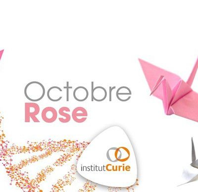 Octobre Rose 2018