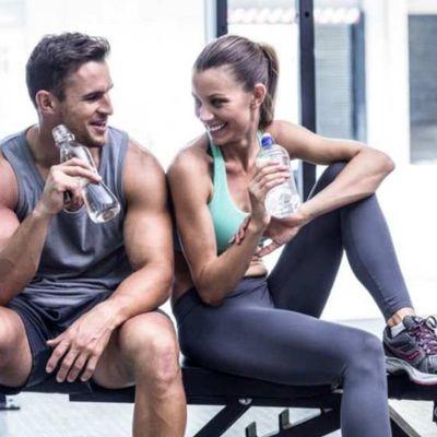 Vous souhaitez développer votre masse musculaire ? Pour ça il vous faudra plus que des protéines