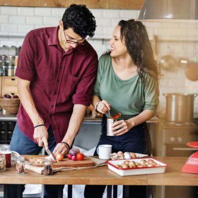 7 conseils à suivre pour améliorer vos habitudes alimentaires