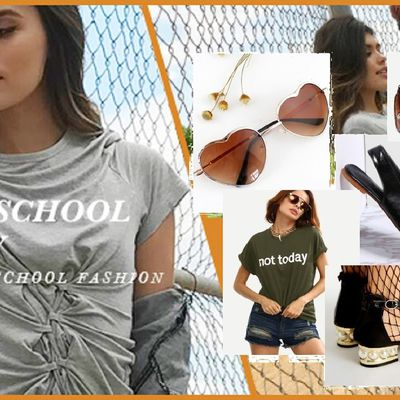 Back to School Giveaway 31.05