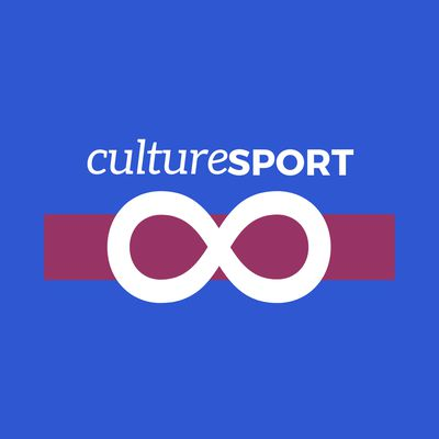 @cultureSPORT