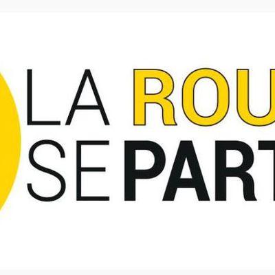 126 - Argenteuil soutient l'opération ''La route se partage !''