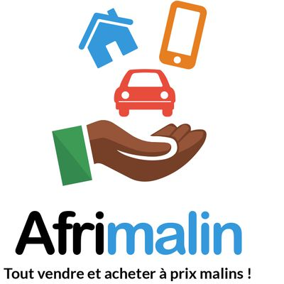 Afrimalin:  le site d'E-commerce s'installe officiellement au Cameroun!